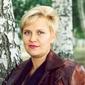 Полянская Наталья Михайловна