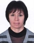 Казначеева Наталья Ивановна
