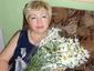 Елена Васильевна Вагина
