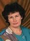 Морозова Татьяна Борисовна