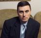 Окунь Василий Степанович