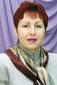 Пучкова Наталья Николаевна
