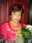 Коваленко Вера Ивановна