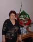 Тартанова Галина Анатольевна