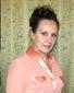 Петина Елена Вячеславовна