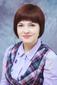 Кирюхина Ольга Григорьевна