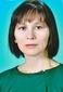 Кириллова Ольга Васильевна