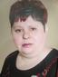 Наталья Викторовна Мамонова