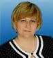Мусихина Елена Борисовна