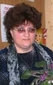 Зинченко Наталья Владимировна