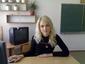 Быкадорова Юлия Валерьевна