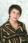 Козлова Надежда Владимировна