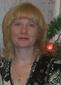 Малюлина Ольга Владимировна