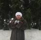 Шарова Галина Александровна