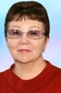 Ганицева Галина Николаевна
