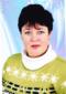 Важеева Наталья Николаевна