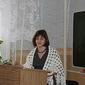 Мадеева Татьяна Петровна