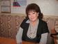 Афанасьева Алевтина Владиславовна