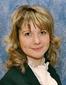 Нелепова Светлана Леонидовна