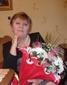 Яковенко Татьяна Евгеньевна