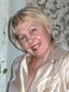 Орличенко Марина Львовна