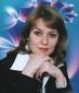 Таланова Ольга Юрьевна