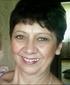 Кутузова Любовь Николаевна