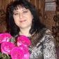 Сухорученкова Оксана Павловна