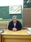 Майоров Олег Валентинович
