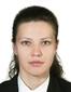 Ильина Наталья Михайловна