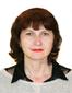 Савчук Татьяна Михайловна