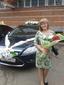 Майорова Татьяна Александровна