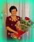 Шутова Татьяна Владимировна