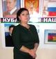Видяшкина Виктория Сергеевна