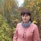Федощенко Елена Юрьевна