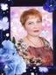 Невешкина Надежда Владимировна