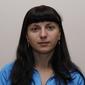 Высочина Татьяна Алексеевна