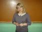Багдасарова Татьяна Владимировна