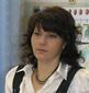 Михайлова Светлана Станиславовна