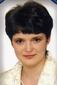 Лапина Наталья Владимировна