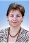 Агула Татьяна Ивановна