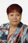 Тригубова Вера Николаевна