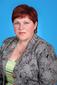 Тасовая Ирина Юрьевна