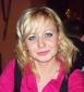 Денисова Светлана Александровна