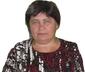 Венера Константиновна Артамонова