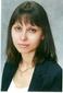 Костина Елена Павловна