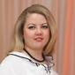 Калинина Ольга Константиновна