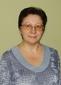 Курышева Елена Александровна