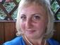 Борисова Елена Ивановна