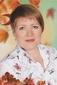Нилова Елена Николаевна